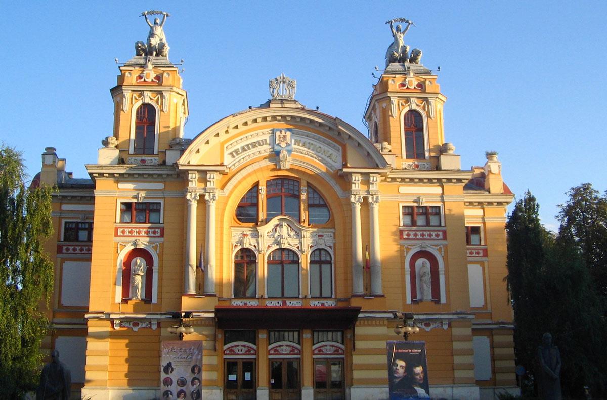 1_Teatrul_National_Cluj